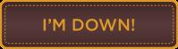 im_down